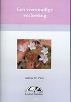 Een viervoudige verlossing (Paperback)
