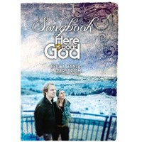 Here is your god (Paperback)