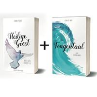 De Heilige Geest & Tongentaal