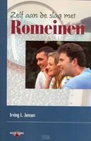 Zelf aan de slag met Romeinen (Paperback)
