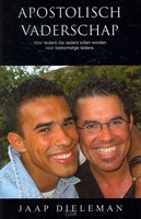 Apostolisch Vaderschap (Hardcover)
