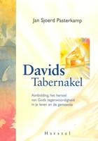 Davids tabernakel