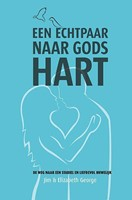 Een echtpaar naar Gods hart