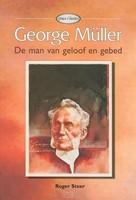 George Müller (Boek)