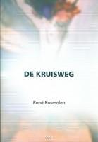 De Kruisweg (Boek)