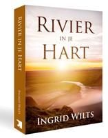 Rivier in je hart (Paperback)