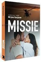 Missie (Paperback)