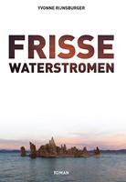 Frisse waterstromen (Paperback)
