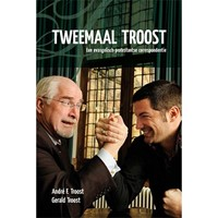 Tweemaal Troost