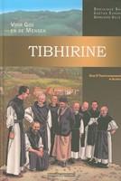 Tibhirine