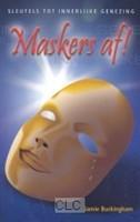 Maskers af (Boek)