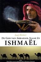 De God van Abraham, Isaak en Ishmaël (Boek)