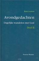 Het dagelijks wandelen met God (Hardcover)