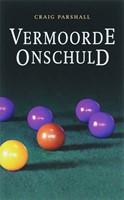 Vermoorde onschuld (Boek)