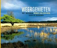 Weergenieten (Boek)