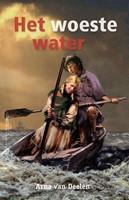 Het woeste water