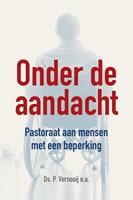 Onder de aandacht (Paperback)