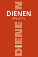 Dienen (Paperback)
