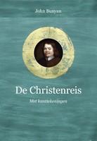 De Christenreis (Hardcover)