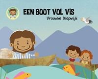 Een boot vol vis (Hardcover)