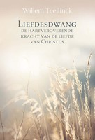 Liefdedwang (Hardcover)
