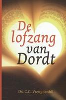 De lofzang van Dordt