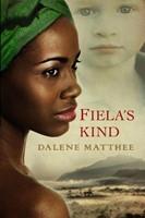 Fiela's kind