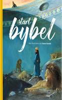 Startbijbel (BGT) (Hardcover)