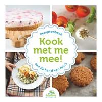 Kook met me mee! (Paperback)