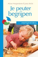 Christelijke opvoeding (Paperback)