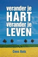 Verander je hart, verander je leven (Boek)