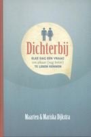 Dichterbij (Hardcover)