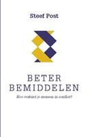 Beter bemiddelen (Paperback)
