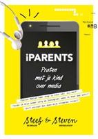 IParents (Paperback)