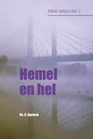 Hemel en hel (Paperback)