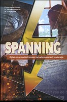 Spanning! (Hardcover)
