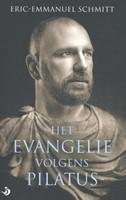 Het evangelie volgens Pilatus (Paperback)