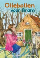 Oliebollen voor Bram (Hardcover)