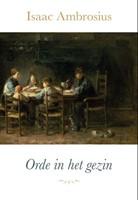 Orde in het gezin (Hardcover)