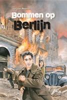Bommen op Berlijn (Paperback)