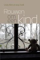 Rouwen om een kind (Paperback)