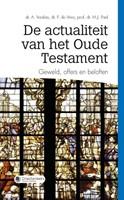 De actualiteit van het Oude Testament