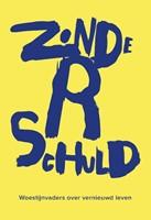 Zonderschuld (Paperback)
