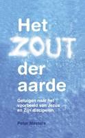 Het zout der aarde (Paperback)