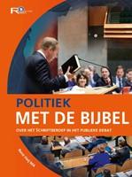 Politiek met de Bijbel (Paperback)