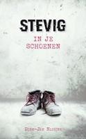 Stevig in je schoenen (Paperback)