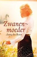 Zwanenmoeder