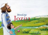 Moedige Jozua