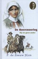 De Boerenoorlog