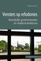 Vensters op refodomes (Paperback)